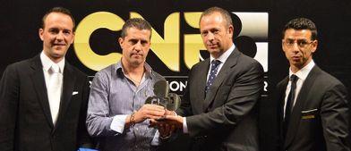 Mario Rodríguez gana la Gran Final tras un pacto a 6 bandas - 1448252426945234.jpg