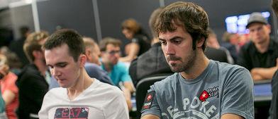 Mercier gana su tercer reloj del año; los españoles siguen buscando el primero - 14846851518_a5c739db08_b.jpg