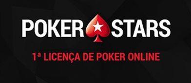 PokerStars recibe la primera licencia para operar poker en Portugal - 20161128123856_pokerstars-volta.jpg