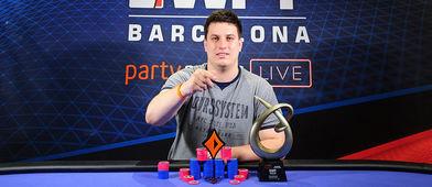 Lukasz Fraczek gana el WPT500 Barcelona por 215.000 € - 47363183101_959b15453a_z.jpg