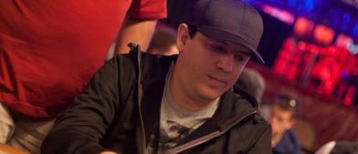 Carlos Mortensen entrará a formar parte del Poker Hall of Fame - 5930904197_ecda55d297_b.jpg