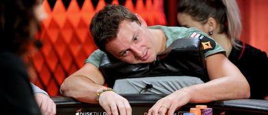 """Sam Trickett: """"En Macao se han jugado botes de hasta 50 millones de dólares"""" - 715805707d.jpg"""