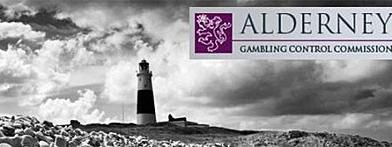 El cielo de Alderney siempre amenaza tormenta