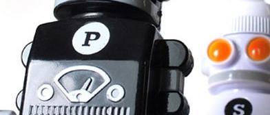 Paddy power poker script error