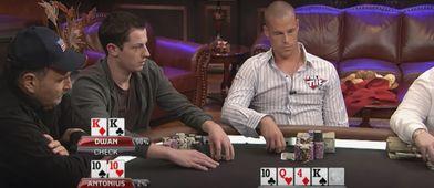 Los cinco mejores momentos de Tom Dwan según PokerStars.tv - Captura_de_pantalla_2017-01-20_a_las_8.05.08.jpg