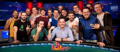 """Adrián Mateos """"El bicho"""" gana su tercer brazalete de las WSOP - Captura_de_pantalla_2017-06-10_a_las_7.33.17.jpg"""