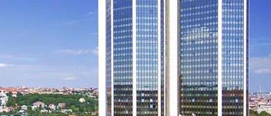 El Hotel Corinthia será la sede del festival.