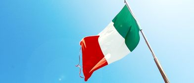 Italia prohibe cualquier publicidad del juego - F100009547.jpg