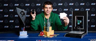 Stephen Graner inventa el turismo de casino y pica - Graner_winner_EPT_praga.jpg