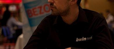 Jordi se queda el título en 2011