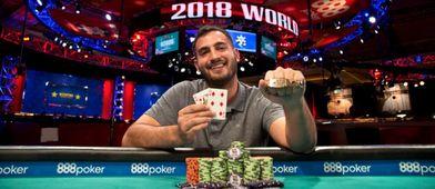 Mario Prats consigue la redención ganando el octavo brazalete para el poker español - Mario_Prats_winner.jpg