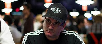 """Mike Matusow """"olvida"""" que las apuestas hay que pagarlas - Mike_Matusow_WSOP_Poker_Red.jpg"""