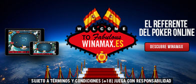 ¡Ya puedes jugar en Winamax España! - Noticia_Poker-Red_392x169.jpg