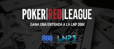 A por la quinta jornada de la Poker-Red League en 888poker.es - Poker-Red_Noticias_Entrada_LNP_V1_ENE2019.png