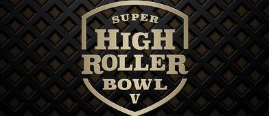 La Super High Roller Bowl se pasa a diciembre - SHRBV.jpg