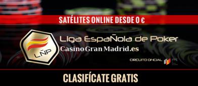 Juega por la gorra la LÑP CasinoGranMadrid.es de Alicante  - Slide_satelites_LNP_generico.png