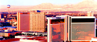MGM Resorts se niega a venderle el Mirage al Treasure Island por 1.300 millones - UP_MIRAGE_TI_DAY.jpg