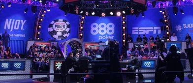 Revive el November Nine al completo - WSOP-FT.jpg