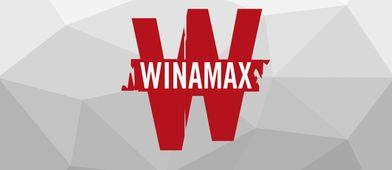 ¡A todo el mundo le gusta Winamax!