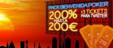Deposita en CasinoBarcelona.es y recibe tu Pack de Bienvenida con bono y tickets Twister - casino-barcelona-bienvenida_1dd72773a8ad7be2bd4ef648b457b19dda3ff5c1.jpg