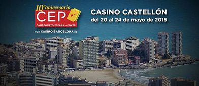 El CEP asienta sus reales en Castellón - casino-castellon-2015-05-cep_b09f30842b6fbd9f6fa8fb9c27f3996885145cd3.jpg
