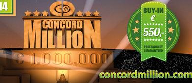 El Concord Million de Viena es un torneo único en Europa - cm4_webbanner_230714_hFB_ESP.jpg