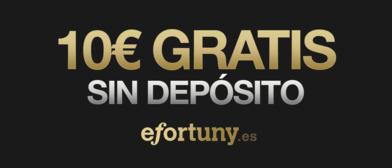 Dinero gratis poker sin deposito 2015