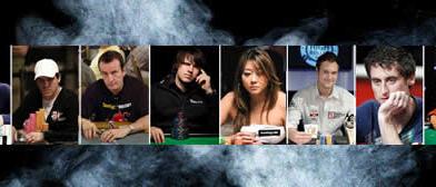 ¿Apuestas en tiempo real y poker en vivo? ¡Claro que sí!