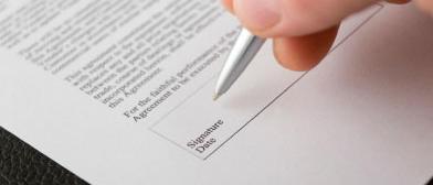 El viernes 18 se hará pública la convocatoria de licencias