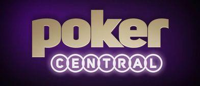 Canal de poker 24 horas