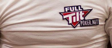 Full Tilt ya no es la sala de los pros - parche_full_tilt.jpg