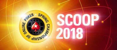 PokerStars y partypoker pondrán 100 millones sobre la mesa en sus dos festivales online de primavera - scoop2018-755x503.jpg