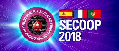 El SECOOP 2018 finaliza con victoria del español 'piñana' en el Super Monday - thumb_(1).jpg