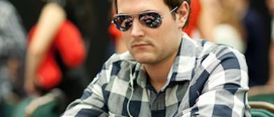 Reinkemeier apunta a finalista en la Premier League más alemana / PokerStarsblog