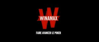 Winamax.fr invita a los españoles a salir de su sala - winamax.png