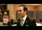 Gerard Serra - EPT Barcelona 2010