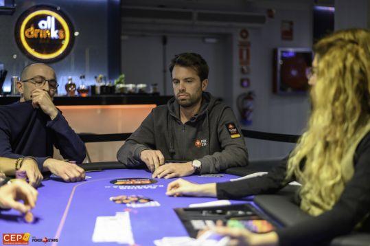 Mobile online casino real money