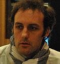 Javier-Etayo-118x126 - Javier-Etayo-118x126