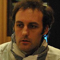 Javier Etayo - Javier-Etayo-210x210