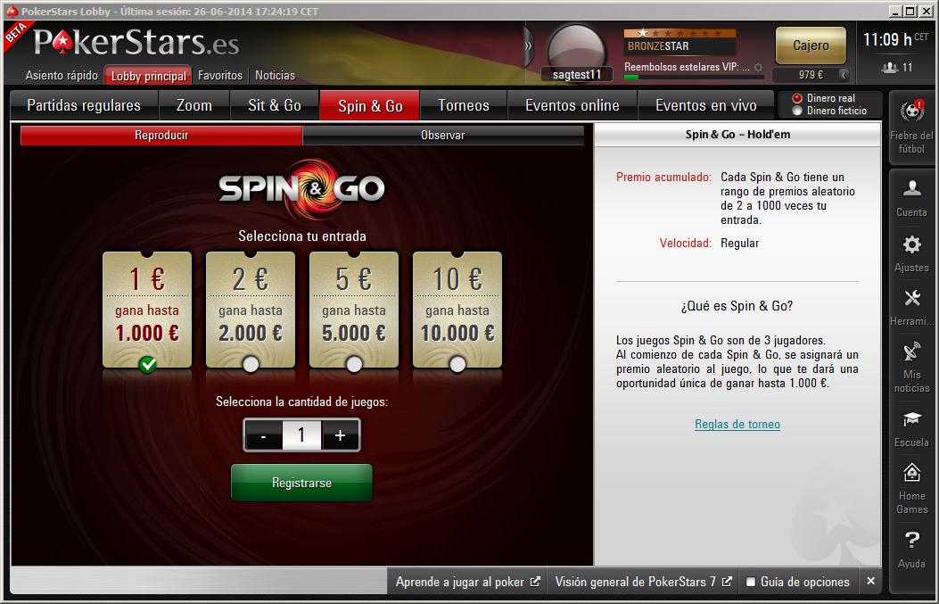 spin-end-gou-besplatnie-programmi