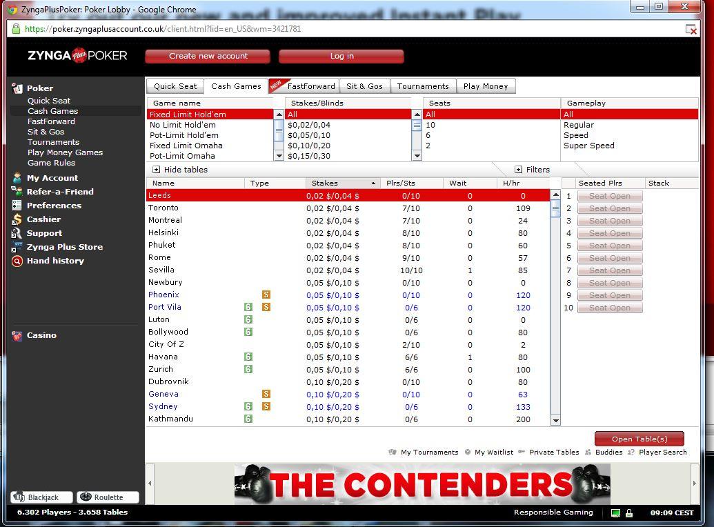 Download zynga poker java / Russian roulette gifs