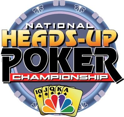 hu-poker-champ