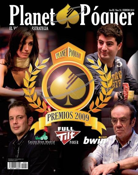 Chevallier laspales casino barriere